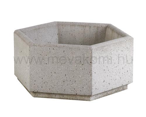 k lt ri felszerel sek beton vir gtart meva hu kft. Black Bedroom Furniture Sets. Home Design Ideas